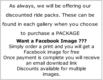 Want a Facebook Image ???